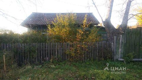 Продажа дома, Богандинский, Тюменский район, Ул. Ватутина - Фото 2