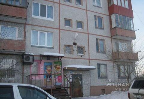 Продажа квартиры, Омск, Ул. Завертяева - Фото 2