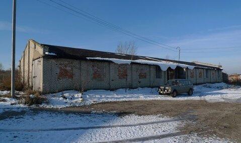 Аренда псн, Новомосковск, Новомосковский район - Фото 4