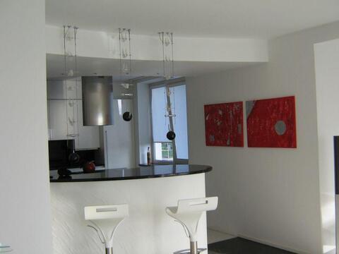 Продажа квартиры, Купить квартиру Рига, Латвия по недорогой цене, ID объекта - 313137508 - Фото 1