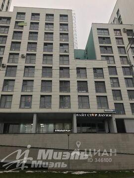 Продажа готового бизнеса, Балашиха, Балашиха г. о, Ленина пр-кт. - Фото 1