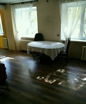 Аренда квартиры, Волгоград, Ул. Дымченко - Фото 4