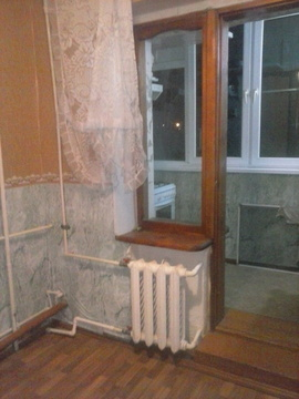 Продажа квартиры, Астрахань, Набережная реки Воложки - Фото 4