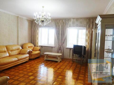 Купить дом в центральной части Кисловодска в тихом и уютном месте - Фото 3