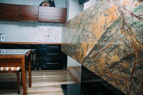 Квартира класса Люкс - Фото 4