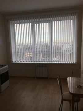 Сдается отличная, просторная квартира в новом доме. В квартире . - Фото 3