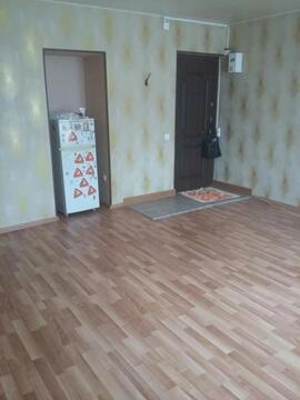 Продажа комнаты, Иваново, Улица Якова Гарелина - Фото 5