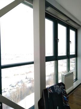 Продажа квартиры, Иркутск, Ул. Безбокова - Фото 4