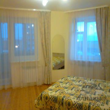 Купить однокомнатную квартиру на Псковской в Великом Новгороде - Фото 5