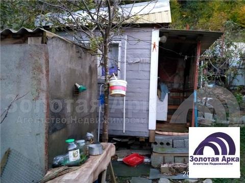 Продажа дома, Туапсе, Туапсинский район, Ул. Кириченко - Фото 2