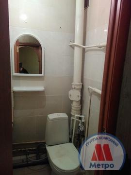 Квартира, ул. Саукова, д.3 - Фото 5