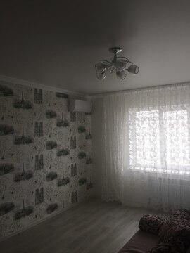 Продаётся 1-к квартира в новостройке - Фото 5