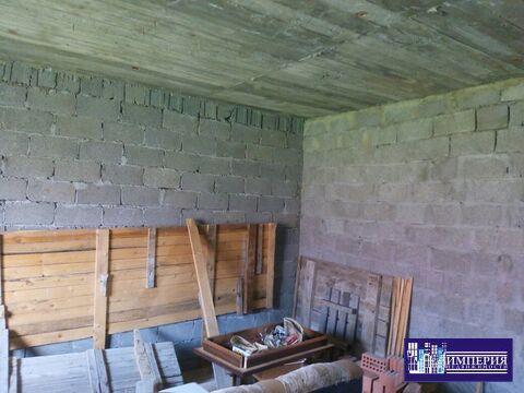Дом новый в пос.Вин-сады 15 км.от г.Ессентуки - Фото 4