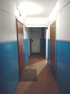 Комната в 5-комн - Фото 2