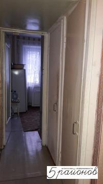 Сорокопятка, Ленинградский 13 - Фото 2