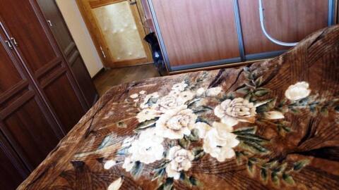 Продажа квартиры, Иркутск, 4-я Советская - Фото 3