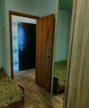Продажа квартиры, Волгоград, Ул. Репина - Фото 3