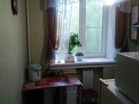 Сдаю квартиру на Верхней Лисихе - Фото 5