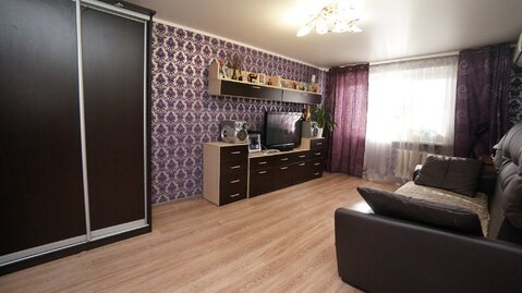 Купить двухкомнатную квартиру в центре Новороссийска. - Фото 5