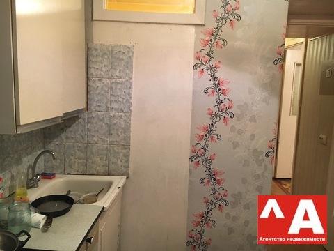 Аренда 1-й квартиры 30 кв.м. на Макаренко - Фото 5