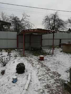 Продается загородный дом. - Фото 4