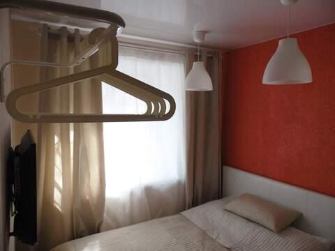 Сдам: 1 комн. апартаменты, студия, 12 кв.м. - Фото 4