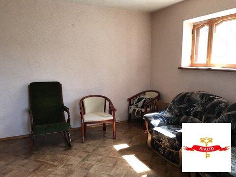 Аренда квартиры, Севастополь, Генерала Острякова пр-кт. - Фото 1