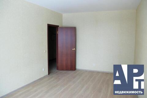 Продам 1-к квартиру, Зеленоград г, 2308а - Фото 1
