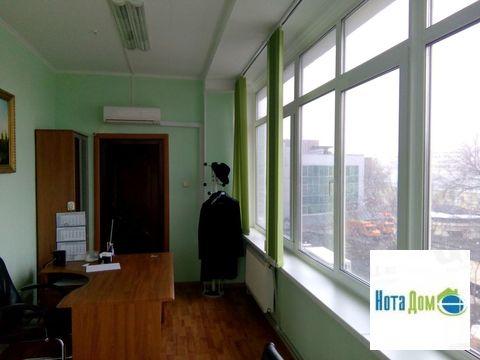 Продаю офисное помещение в Москва - Фото 5