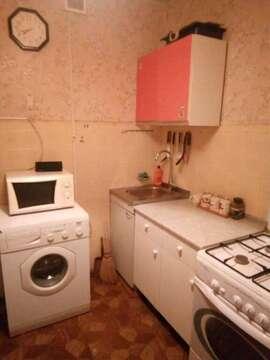 Аренда квартиры, Златоуст, Ул. Румянцева - Фото 2