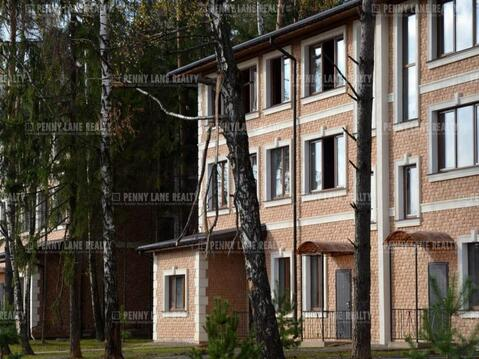 Продажа таунхауса, Красногорский район - Фото 1