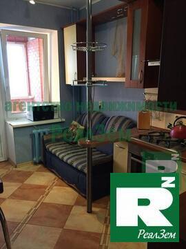 Сдаётся однокомнатная квартира 40 кв.м, г.Обнинск - Фото 3