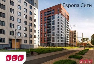 Продажа квартиры, м. Петроградская, Медиков пр-кт. - Фото 2