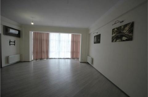 2-комнатная квартира со всежим ремонтом. Новострой - Фото 2