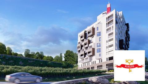 Продажа квартиры, Ялта, Пгт. Отрадное - Фото 3