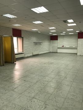 Аренда помещения в г. Наро-Фоминске. - Фото 5
