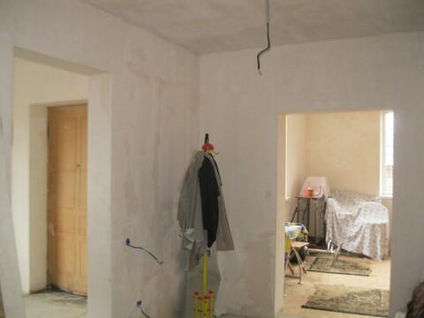 Каскадная/Орская дом 145,8м 1,5эт, все коммун в доме, оплачены, под чист - Фото 5