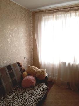 Однокомнатная уютная квартирка - Фото 5