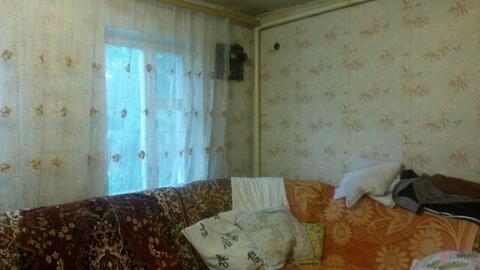 Часть дома в Подольске - Фото 3