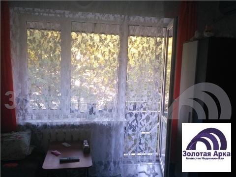 Продажа комнаты, Туапсе, Туапсинский район, Ул. Калараша - Фото 4