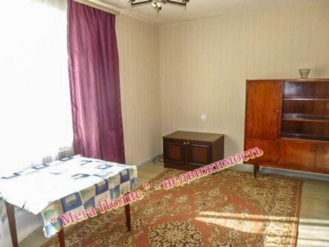 Сдается 1-комнатная квартира 40 кв.м. ул. Энгельса 20 на 2/12 этаже - Фото 4