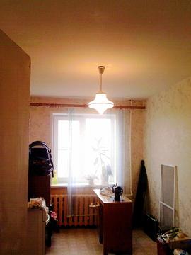 Продам Двухкомнатную Квартиру 45 Кв.М. в Тутаеве — Комсомольская, 64 - Фото 4