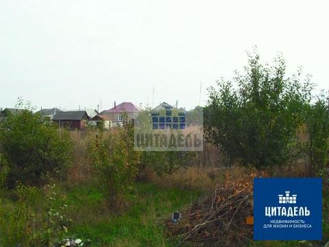 Отдельно стоящий дом в центре села - Фото 4
