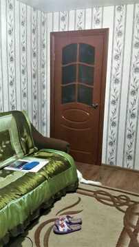 Сдам 2-х квартиру ул.Захарова - Фото 1