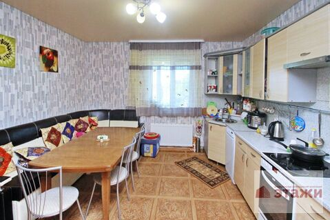 Продам дом 130 квм - Фото 1