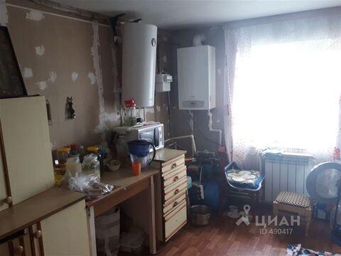 Продажа дома, Луховка, Улица Советская - Фото 2
