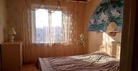 Сдам 2-кв по ул. кирова, 68 - Фото 5