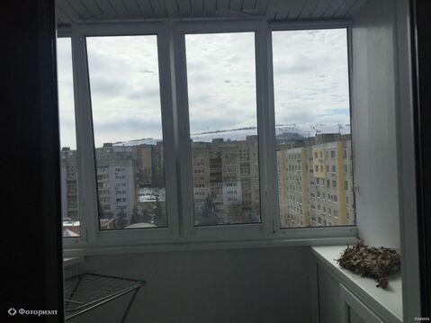 Квартира 3-комнатная Саратов, Кировский р-н, ул Техническая - Фото 2