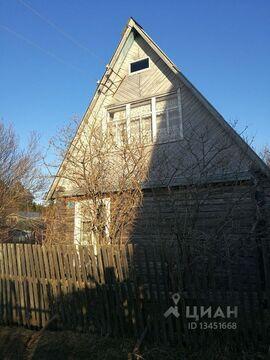 Продажа дома, Сыктывкар, Максаковский проезд - Фото 1