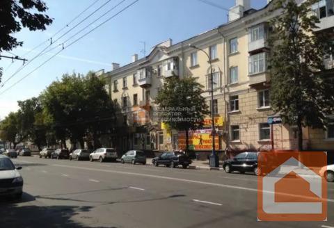 Объявление №61724293: Продаю 2 комн. квартиру. Орел, ул. Комсомольская, 64/2,